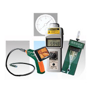 Miscellaneous Analytical Instruments