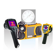 Thermal Imaging Instruments